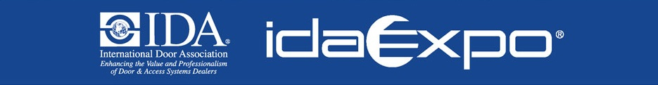 IDAExpo2019-header-banner-940px-1