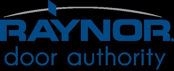 Raynor Door Authority
