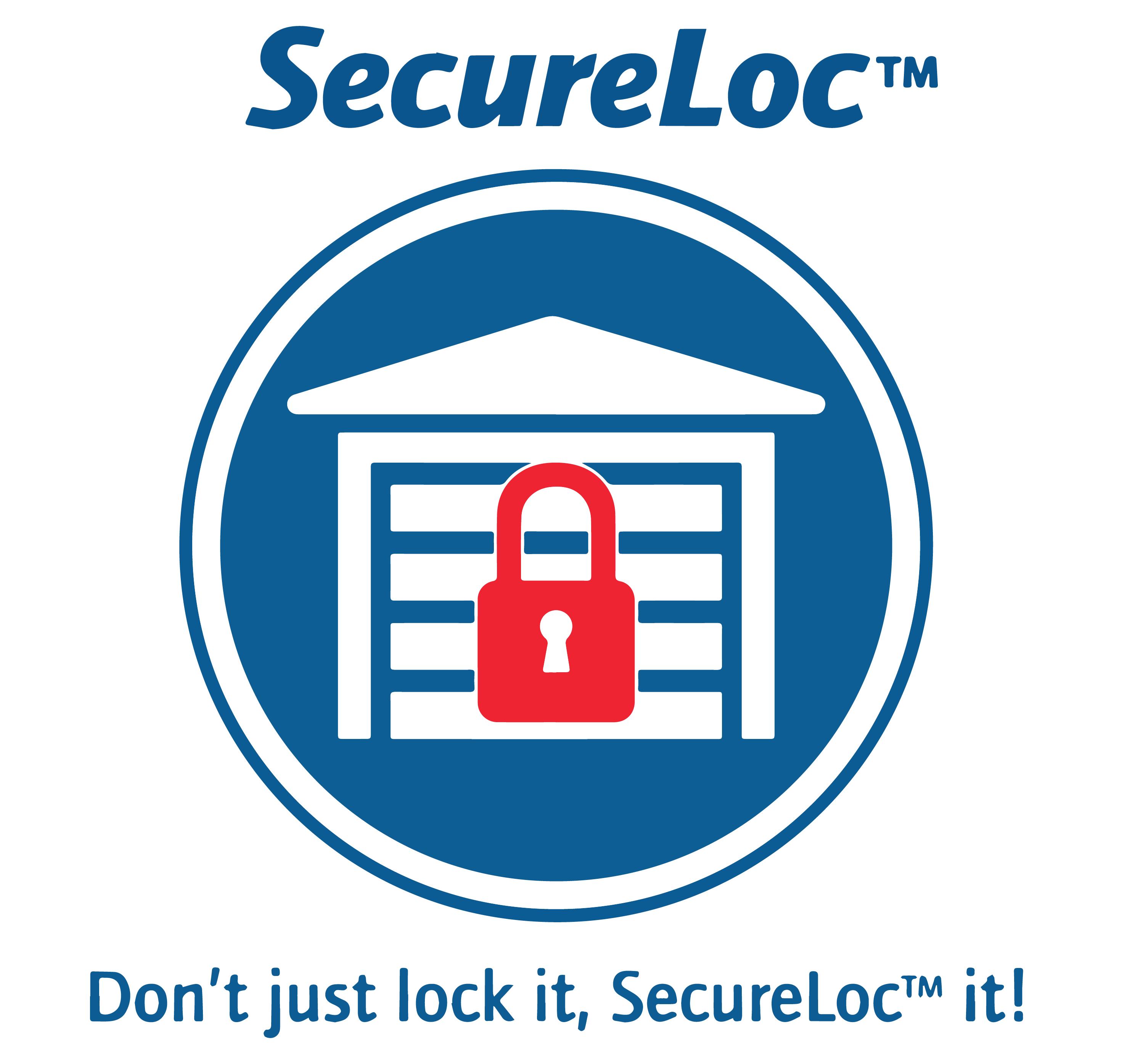 SecureLoc1-01